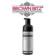 Tan Eraser Mousse By tanning Essentials Multipack Options - Brown Bitz                                                                                                                                                            .