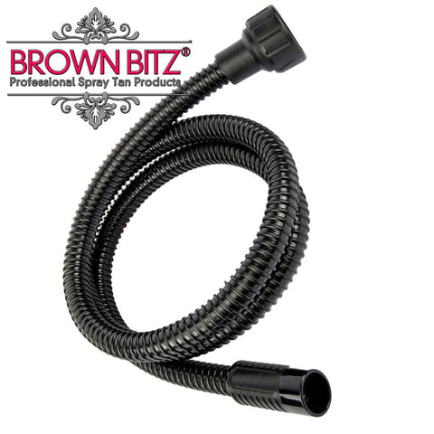 Aura Elite Compact W610 And Allure 2m Spray tan Machine spare hose