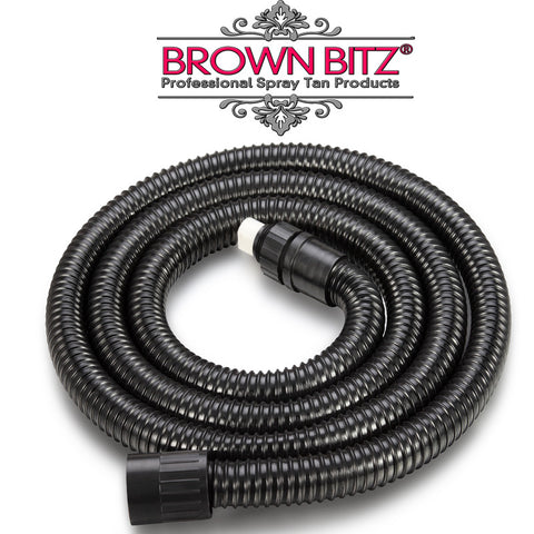 Rapid machine Spray tanning replacement hose