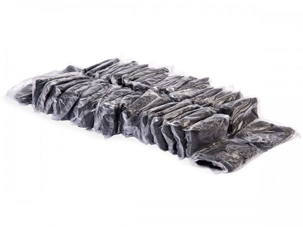 Disposable black knickers, thongs For beauty spray tan choose quantity - Brown Bitz                                                                                                                                                            .