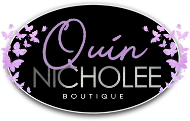 QuinNicholee Boutique