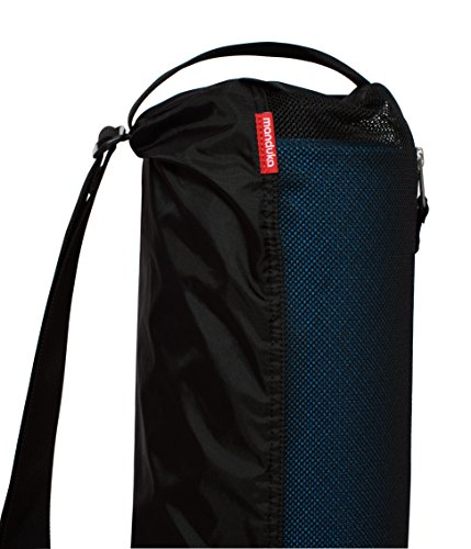 Manduka Breathe Easy Yoga Mat Carrier