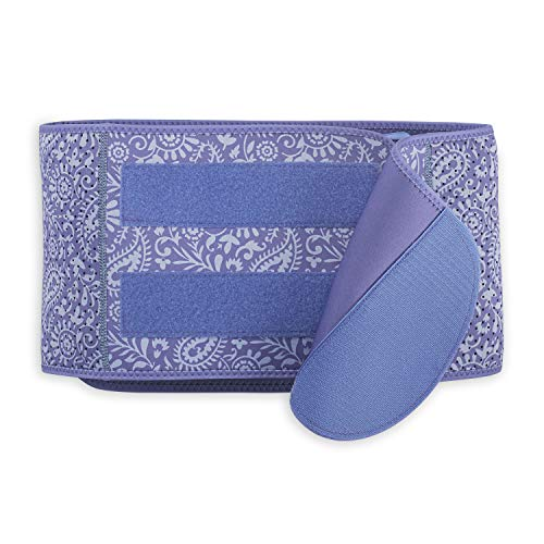 Gaiam Relax Hot & Cold Body Wrap