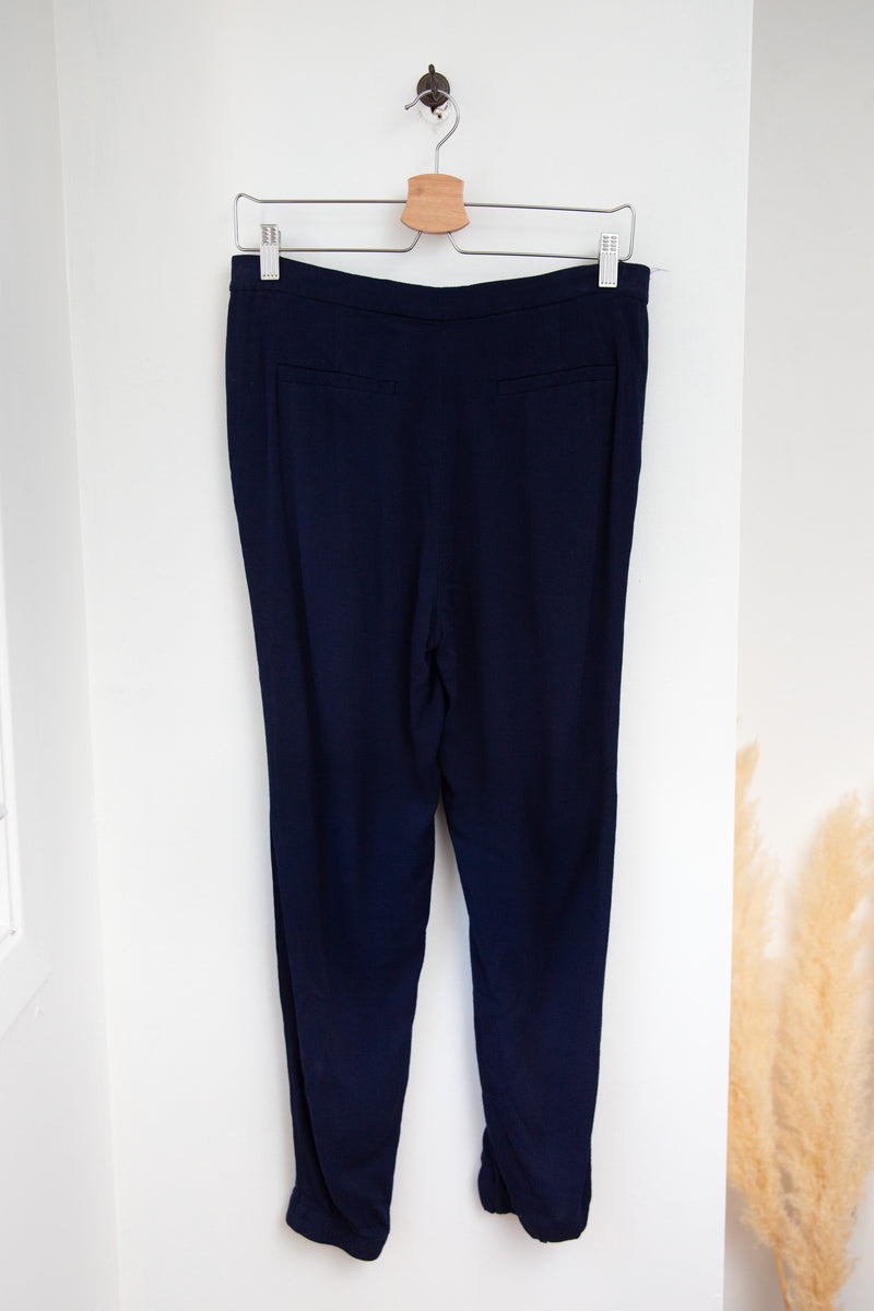 Dynamite Casual Pants - S