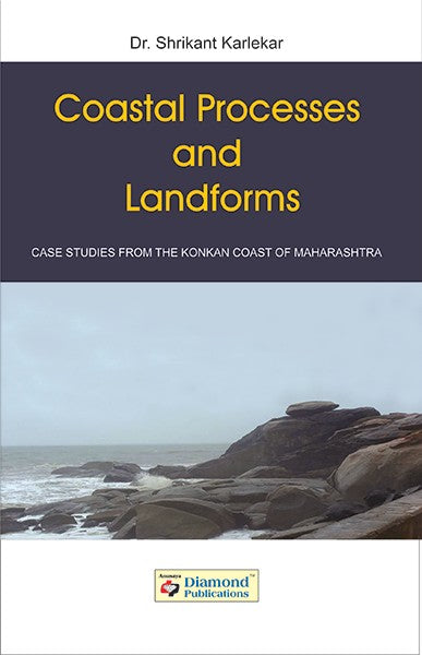 Coastal Processes and Landforms