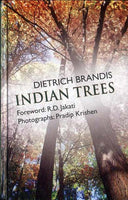 Indian Trees (Hard Cover)