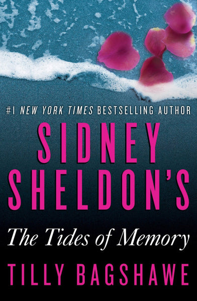 Tides Of Memory