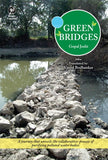 Green Bridges (English)