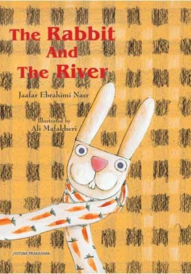 The Rabbit & The River