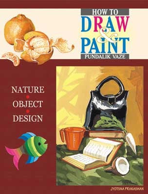 How to draw & Paint