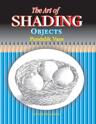 The art of Shading Objects