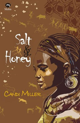 Salt & Honey ( English)