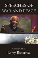 Speeches Of War & Peace