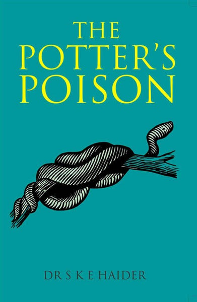 The Potter's Poison