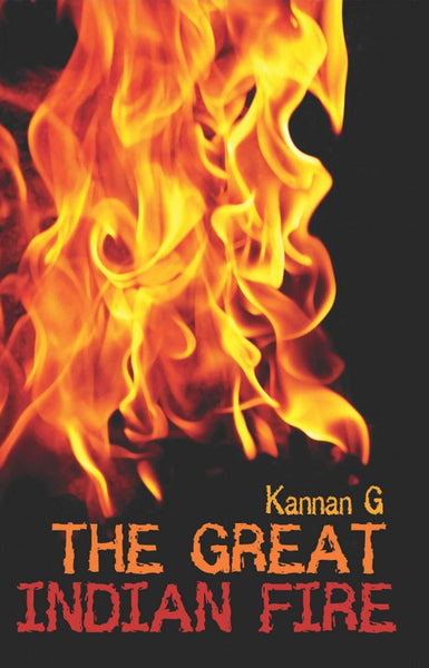 The Great Indian Fire