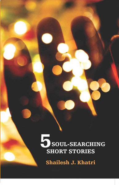 Five Soul-Searching Short Stories