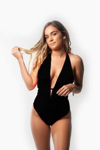 Nefertary One Piece
