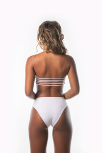 Las Palmas Two Piece
