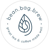 bean.bag.brew. Subscription Offer