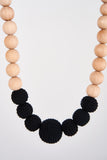 "The ""Lucy"" Nursing Necklace"