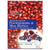 LeBiome Pomegranate And Berries Mask