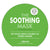 LeBiome Soothing Mask
