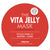 LeBiome Vita Jelly Mask