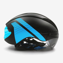 Load image into Gallery viewer, Helmet Racer Pro™