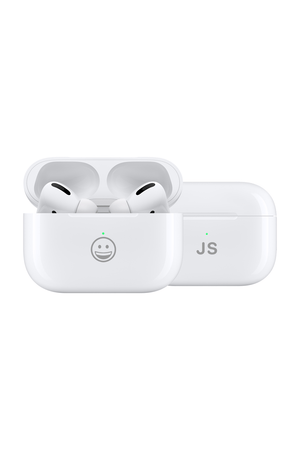 Apple AirPods Pro - QuickPantry