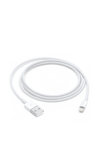 Apple Lightning to USB Cable (1 m) - QuickPantry