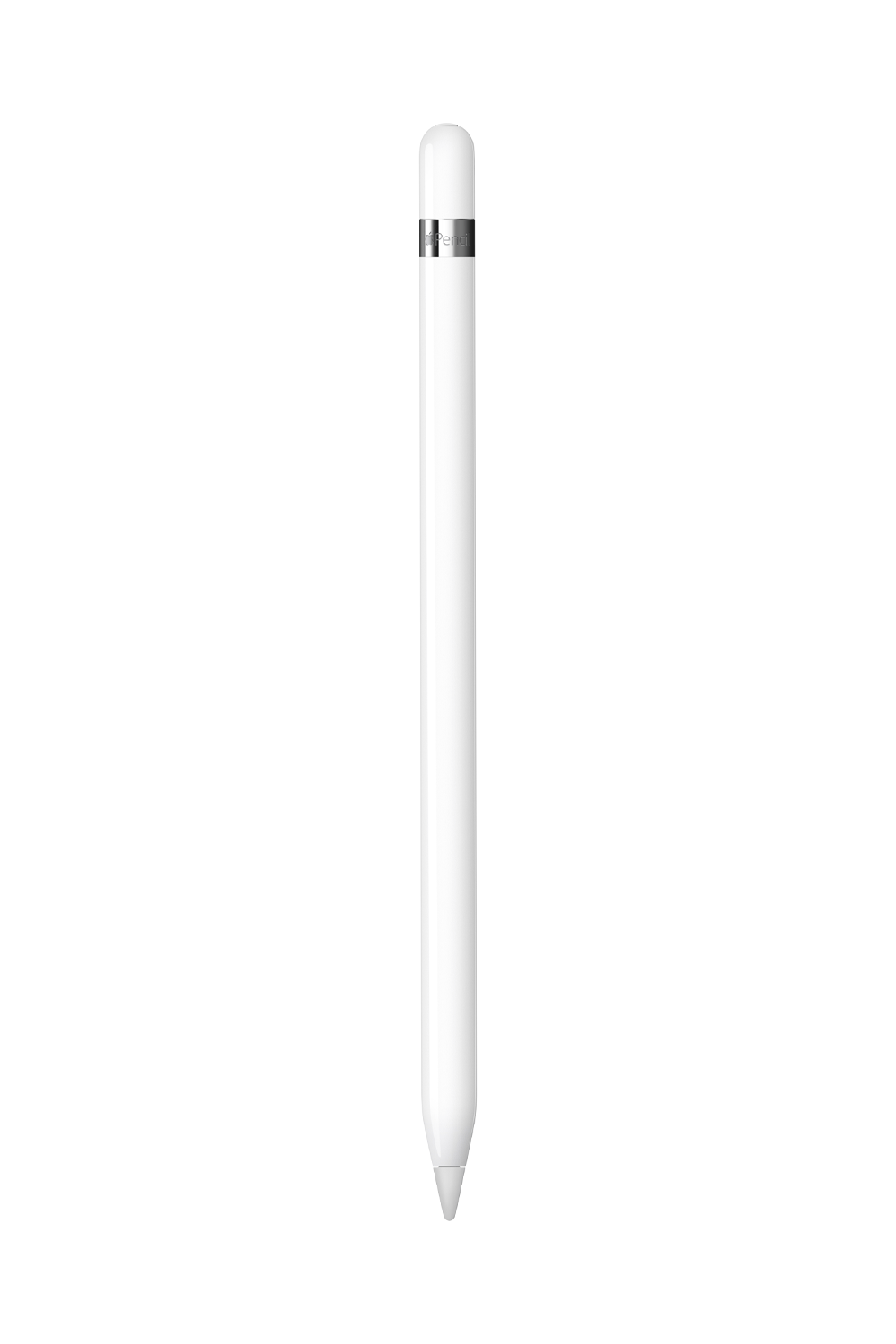 Apple Pencil (1st Generation) - QuickPantry