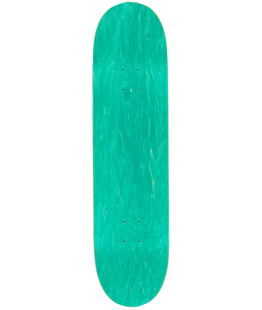 Best Skate Co. Ferry Skateboard Deck