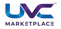 UVC Marketplace, Inc.