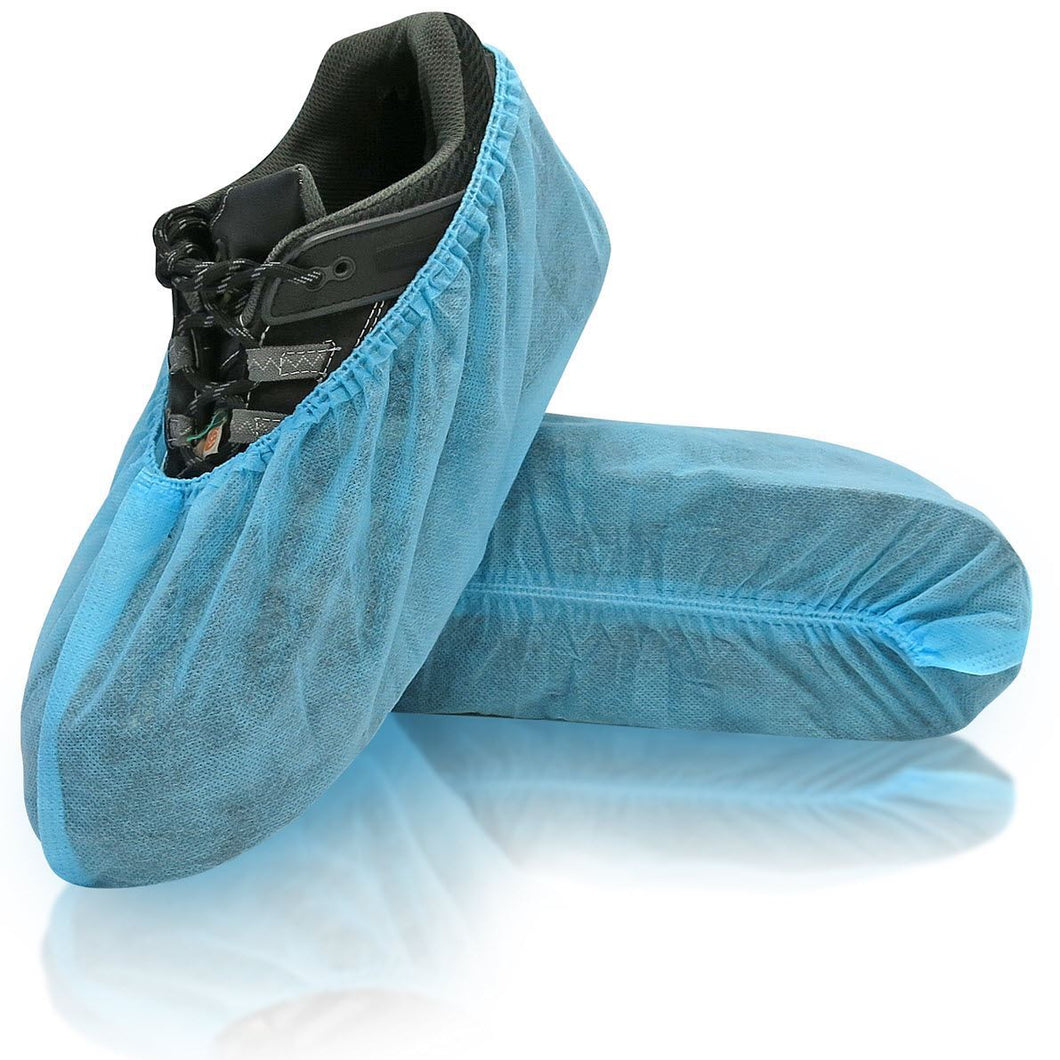 WAVE™  – Shoe Covers