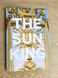 The Sun King - Bob Foster