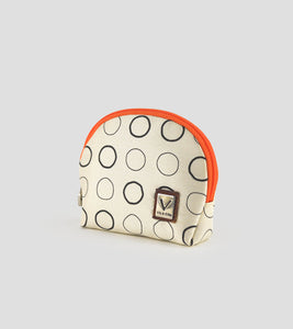 SMALL PR JOY PURSE