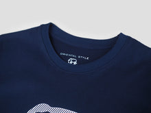 Load image into Gallery viewer, OS LOGO T-SHIRT