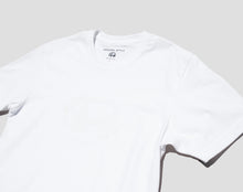 Load image into Gallery viewer, OS PLAIN LOGO T-SHIRT