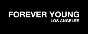 ENDLESS POSSIBILITIES  with Forever Young L.A.