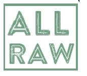 All Raw Southminster