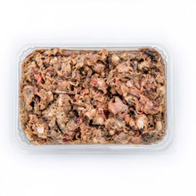 Load image into Gallery viewer, RMS Beef Tripe and Chicken Complete 500g