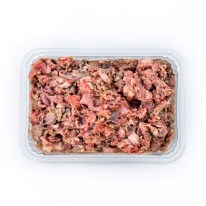 RMS Chicken Supreme Mince 500g