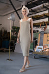 Stone Dress - Afterlife Projects