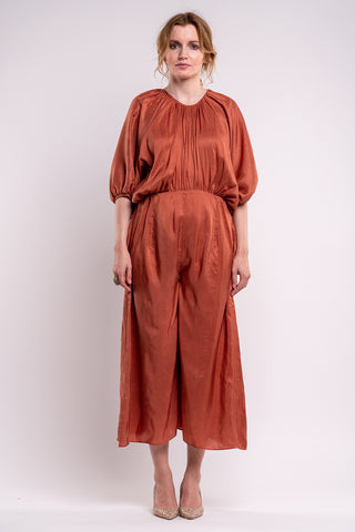 Kimono Jumpsuit - sustainable fashion product