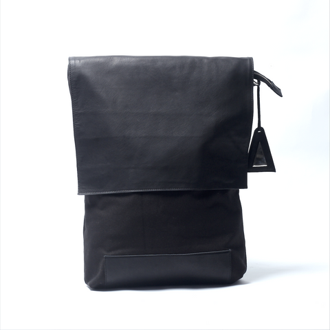 Minimal Backpack - Afterlife Projects