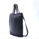 Transformable Tote - Afterlife Projects