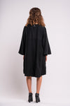 Jacket Dress - sustainable fashion product