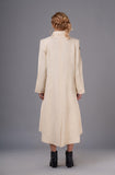 Vuillard coat - Afterlife Projects