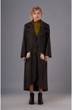 Wegener Coat - Afterlife Projects