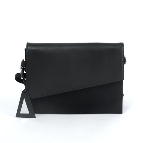 Cross Body Clutch - Afterlife Projects